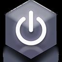 電腦定時電源管理工具(CubePower)v0.3免費版