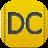 DC Suite(3D服装设计软件)v5.1.43.2破解版