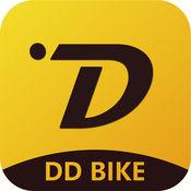 DDBIKE单车app(共享单车软件)V1.1.1安卓版