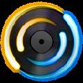 Deckadance(DJ混音軟件)v2.72官方免費版