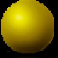 Deep UV(UV贴图制作软件)v1.6.6破解版
