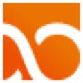 DeskTop Author(翻页电子书制作软件)v7.1.5官方免费版