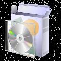 Discord bot maker 1.0.0.1绿色版