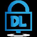 Display Lock(鼠标锁定工具)v2.2.9免费版