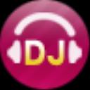 高品质DJ音乐盒V3.4.0 官方免费版