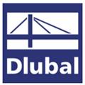 Dlubal RSTAB(结构设计软件)v8.13.1.9036中文免费版