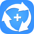 Do Your Data Recovery 6.1破解版 含注册码