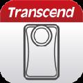 DrivePro Body Toolbox(创见Body系列照片管理软件)v2.13官方免费版