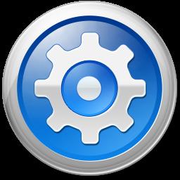 驱动人生海外版v6.3.33绿色汉化版