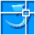 Dwg trueconvert(CAD版本转换器)2015v8.6.7中文免费版