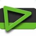 EDIUS转场特效插件v10.1.0.577免费版