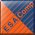 ESAComp(复合材料分析软件)v4.7破解版