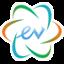 EVCapture(视频录制工具+直播推流软件)V3.81免费版