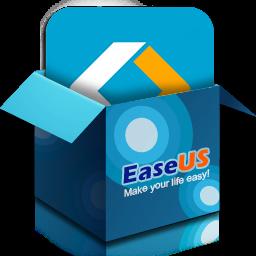 EaseUS Todo Backup(硬盘配置和管理分区的工具)v9.2免费版