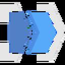 EasyMorph(数据库转换分析工具)v4.0官方免费版