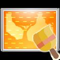 Easy Photo Denoise(图片降噪软件)v2.0官方免费版