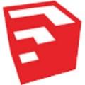 EdgeFollowMe(SketchUp边线放样插件)v3.0免费版