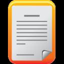 效能日记本(写日记的软件)V5.33 免费版