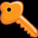 效能密码管理器v5.50.542官方免费版