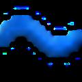 Elyse(数据库管理工具)v5.0.3官方免费版