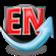 EndNote X6破解版v16.0.0.6348汉化免费版