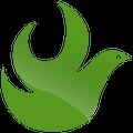 Epubor Ecore(电子书转换核心)v0.6.5.518官方免费版