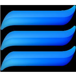 EssentialPIM Pro(个人信息管理软件)v10.2免费版