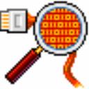 EtherPeek NX(抓包工具)v3.0免费版