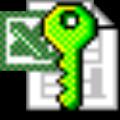 Excel Key(Excel密码破解工具)v8.5官方免费版