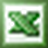 Excel合并精灵破解版下载v9.1(含破解补丁)