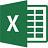 Excel图片工具箱(Excel图片工具插件)v1.4.0官方版