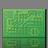 ExpressPCB Plus(电路板查看插件)v2.2.9官方免费版