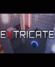 解脱Extricate中文版下载
