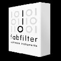 FabFilter Total Bundle(音頻處理軟件)v2019.02.19中文破解版