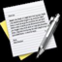 FastReplace(字符串删除替换工具)v1.0免费版