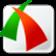 FastStone Capture(屏幕截图软件)v8.60汉化免费版