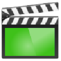 Fast Video Cataloger(视频管理软件)
