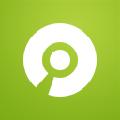 FileAudit(文件监控软件)v6.0.0.34免费版