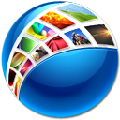 Flash Photo Gallery(幻灯片制作软件)v1.5.6官方免费版
