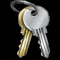 Fort(文件加密软件)v3.2.0.0破解版
