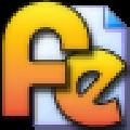 FoxEditor(文本编辑器)v1.1.5免费版