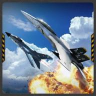 FoxOne空战修改版V1.5.18无限金币版