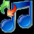 Free Audio Converter 4dots 4.2官方免费版
