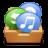 Free Audio Editor(免费音频编辑软件)v8.6.1简体中文版