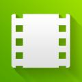 Free DVD Ripper Platinum 9.0.0方版