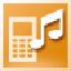 Free Ringtone Maker(铃声制作软件)v3.0.2免费版