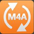 Freemore M4A to MP3 Converter 11.9官方免费版