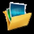 Freemore MP3 Cutter(MP3剪辑器)v10.8.1官方免费版