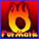 FurMark(显卡测试工具)v1.92绿色中文版