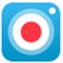 GOM Cam(电脑录屏软件)v1.2.3中文版